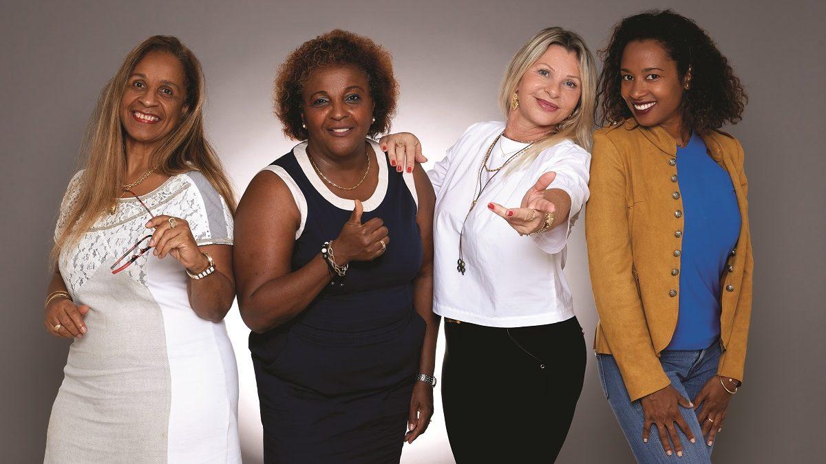 Fédérer, booster, inspirer : découvrez le Comité des Femmes Leaders