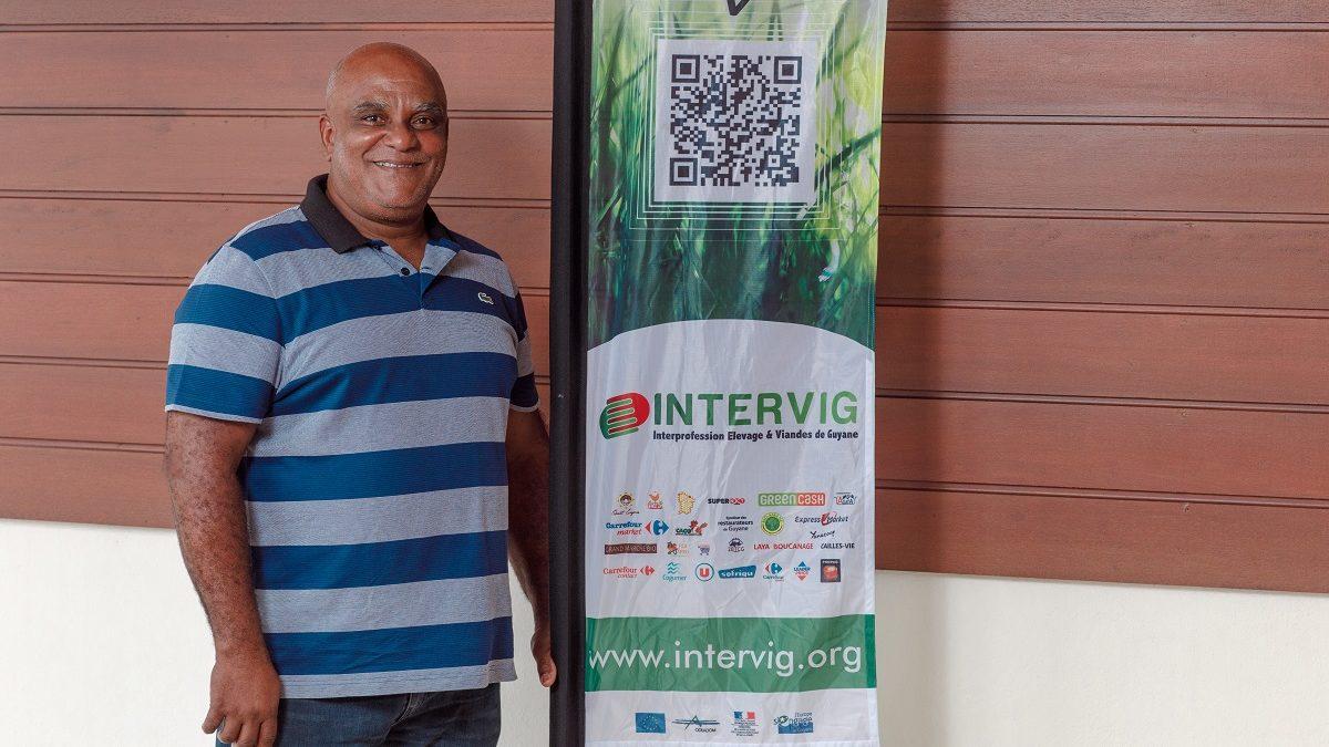 La résilience des filières animales en Guyane suite à la crise covid-19