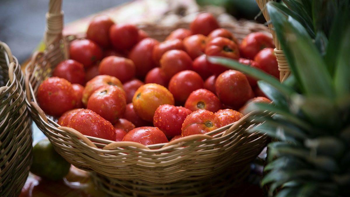 Quel est l'état des lieux de la production locale en Guadeloupe ?