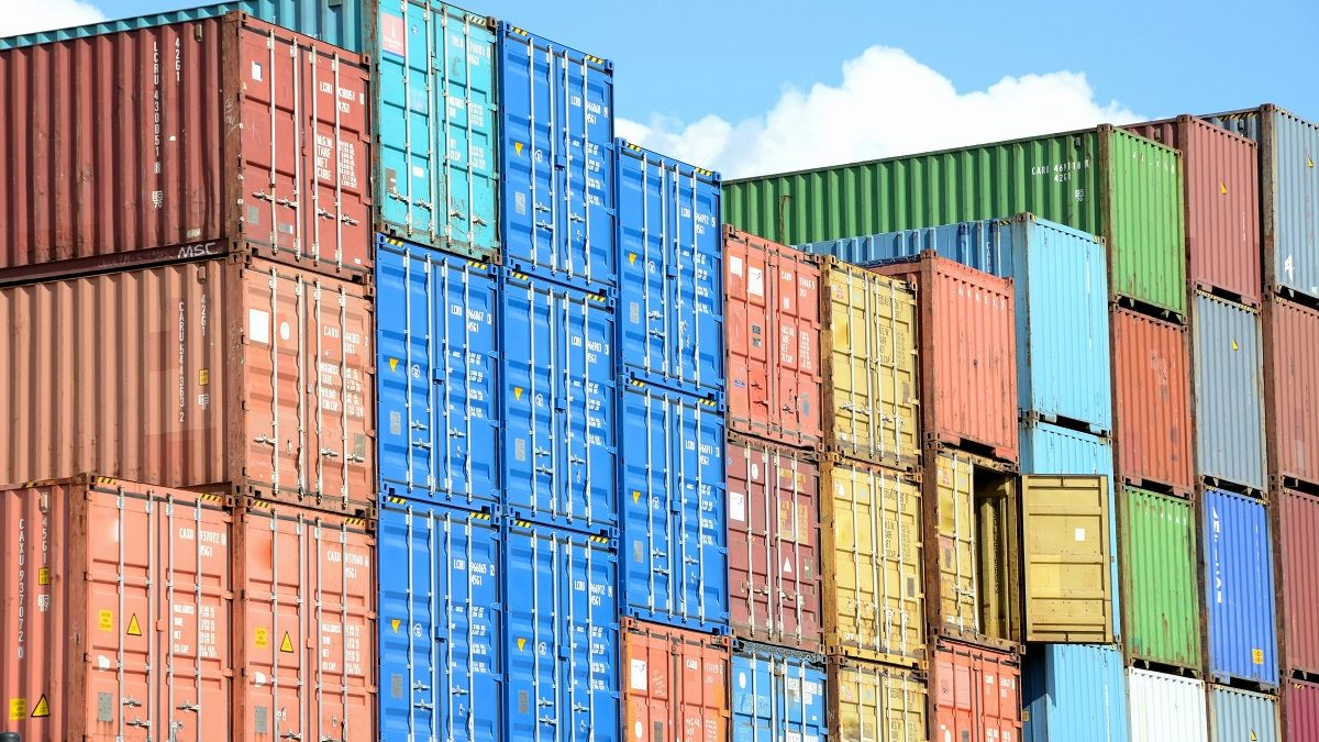 Objectif export avec les rendez-vous de l'international de la CCI Martinique