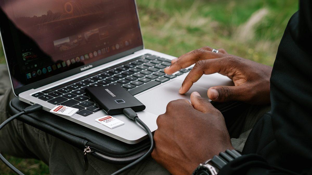 Boîte à outils #5 : solutions digitales 100% antillo-guyanaises