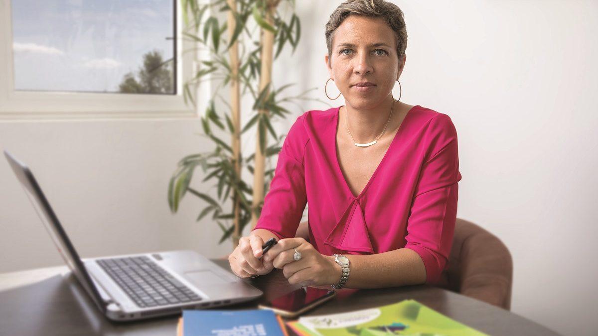 Contact-Entreprises, réseau engagé pour l'attractivité de la Martinique