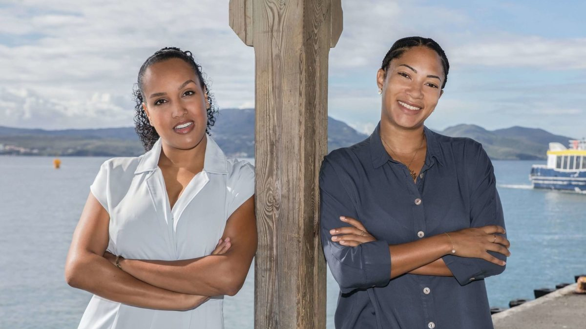 TEECA, le programme pour développer l'export à l'échelle caribéenne