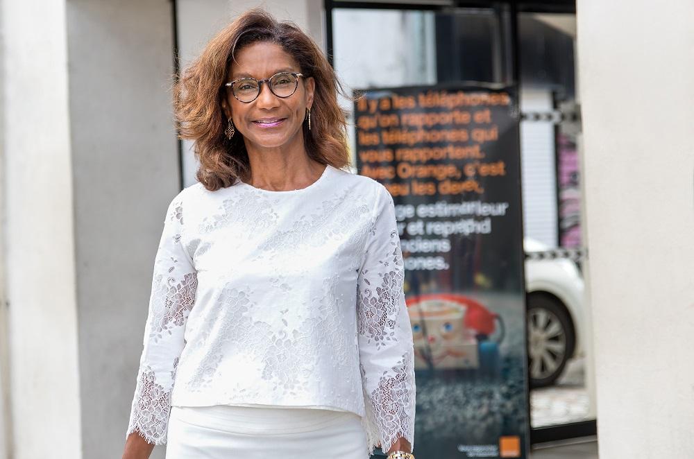 Innovation & inclusion numérique : Orange s'engage en Martinique