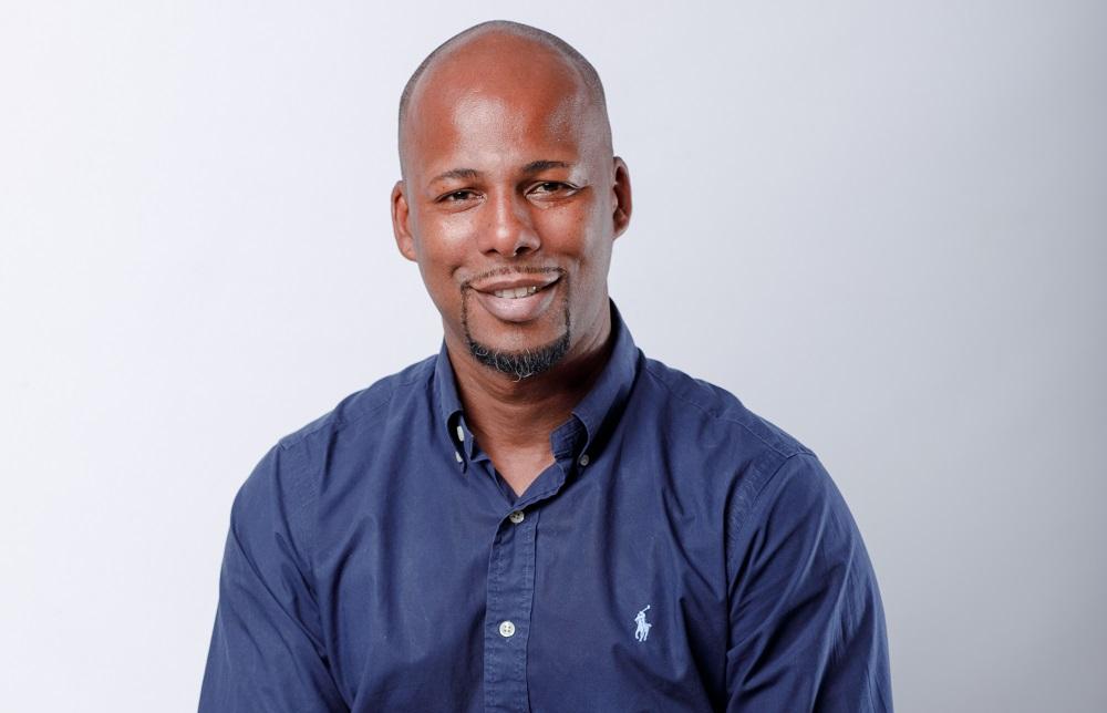 Agence Point Pub, spécialiste de l'affichage publicitaire en Guyane