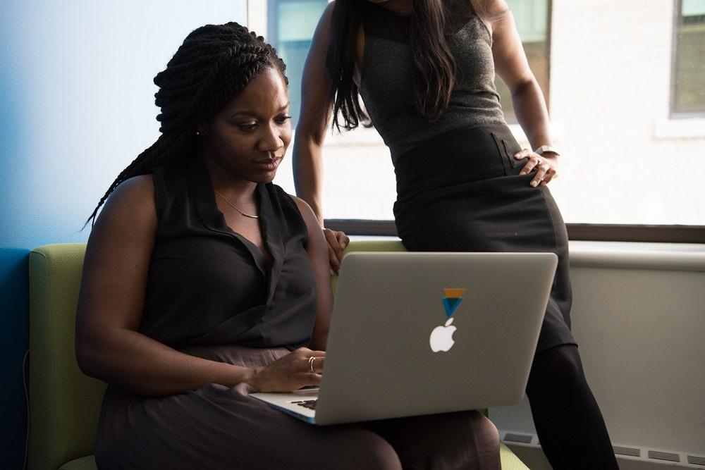 Boîte à outils #6 : réseauter, animer un réseau, maîtriser Linkedin