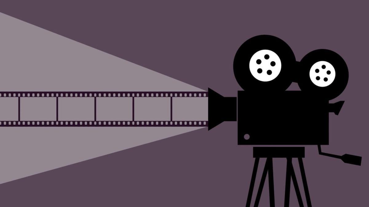 Mr Cinéma