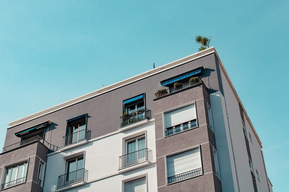 Comment faire rimer réhabilitation urbaine et logement social durable ?