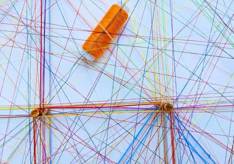 Analyse : que sont les réseaux ?