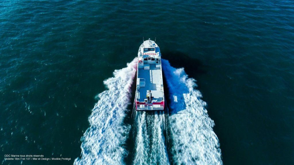 Transports Express Caraïbes