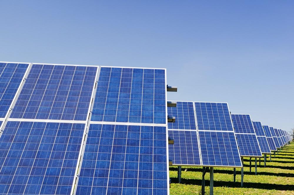 Les Crédits Verts de BNP Paribas, pour aider à la transition énergétique