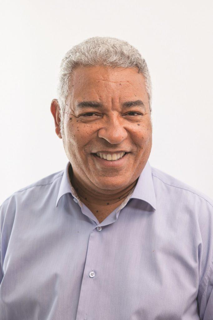 Boris Blanchard - Chargé d'Affaires Entreprises à Dillon