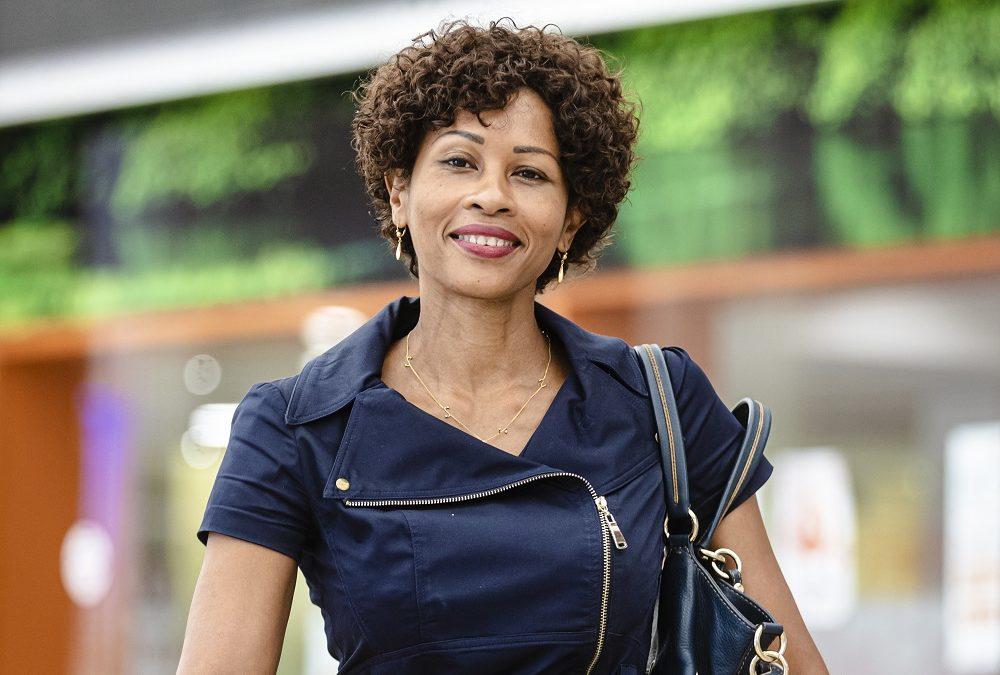 Inclusion numérique et innovation, fer de lance d'Orange en Guyane