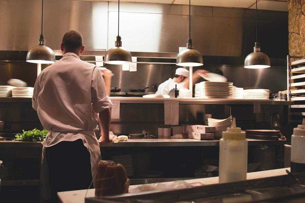La CTG, un soutien de taille pour les restaurateurs en période covid