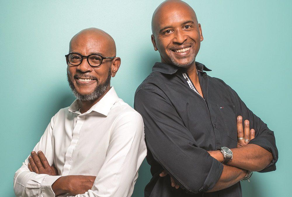 MOUV', la radio alternative qui s'impose en Martinique
