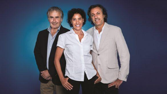 Allianz Bizet-Capelle - Saint-Martin