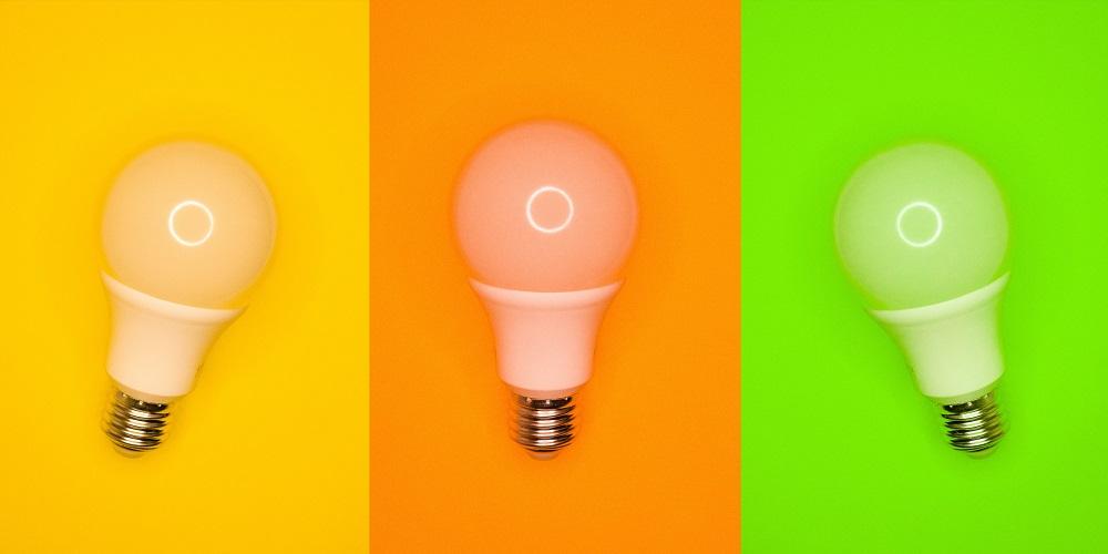 Programme SEIZE : simplifier les économies d'énergie !