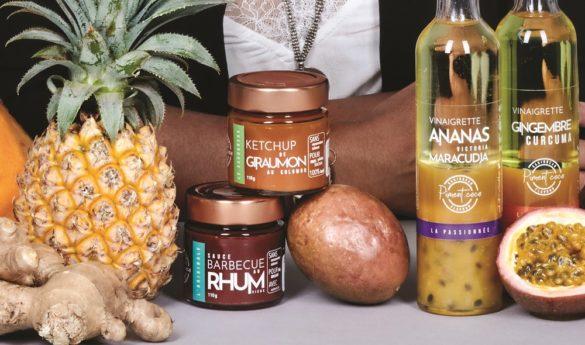 Produits Piment Coco