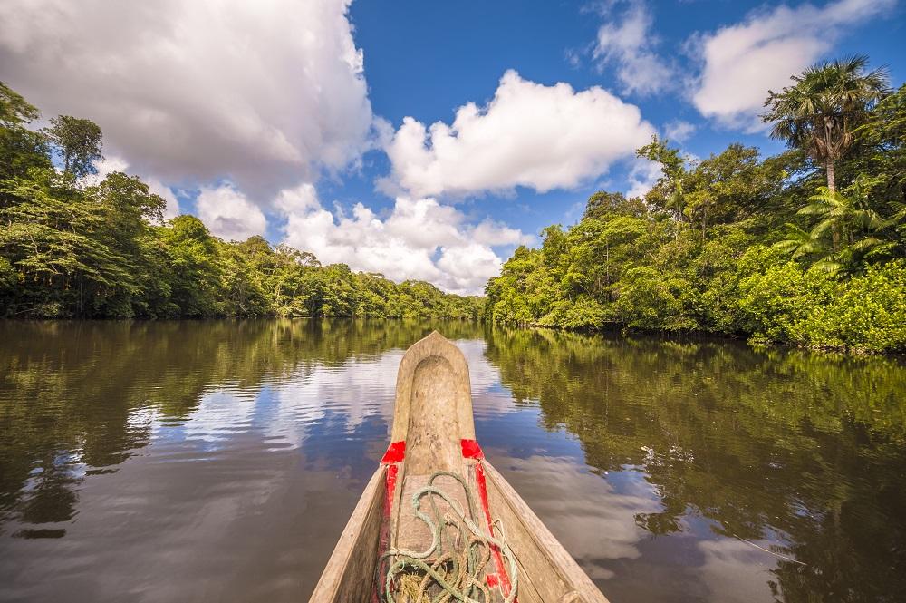 Une licence pro Tourisme et Loisirs pour valoriser la destination Guyane