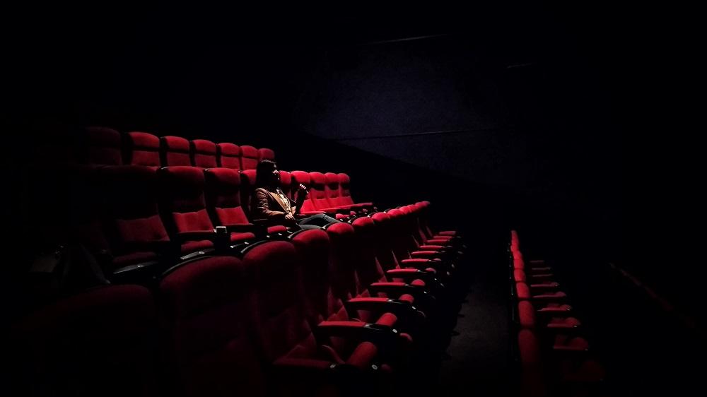 Faites le plein d'émotions au Cinéstar by Caribbean Cinemas