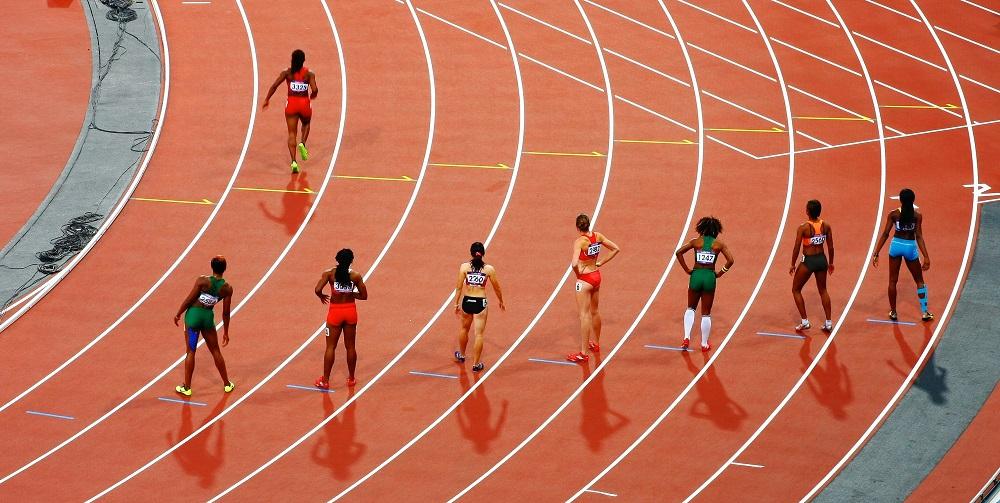 43 athlètes antillo-guyanais en quête de médailles au Japon