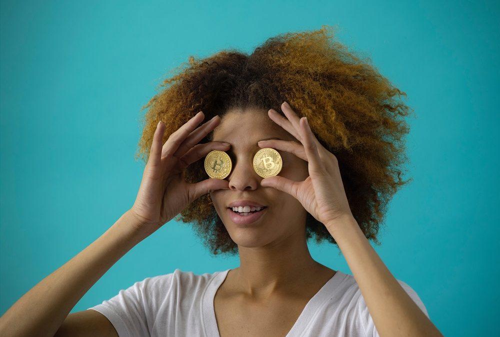 Une monnaie locale antillaise, pour quoi faire ?