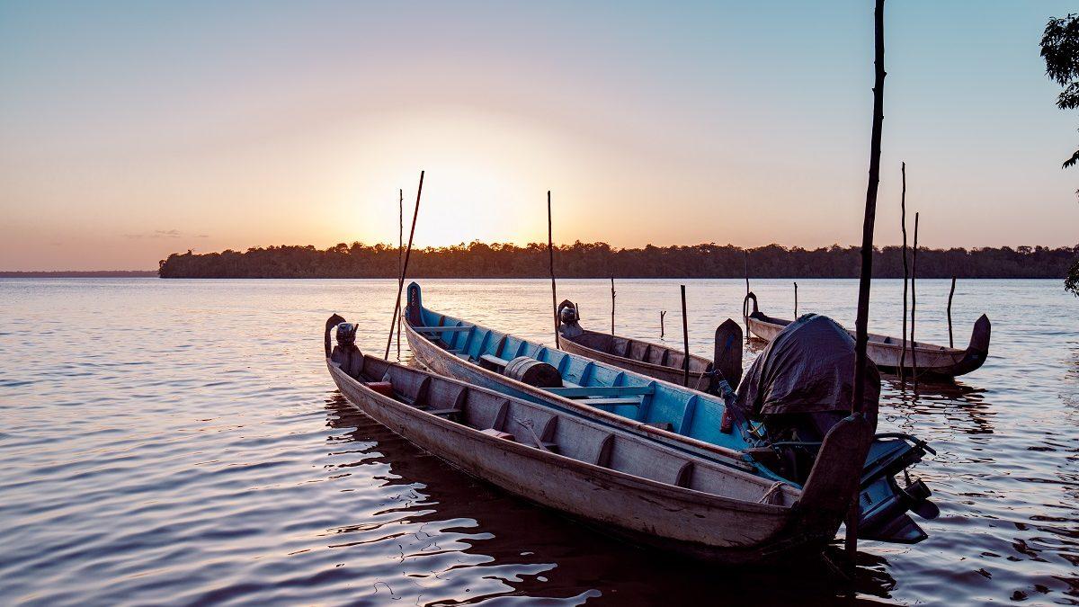 L'ARS Guyane sensibilise aux enjeux du développement durable pour la santé