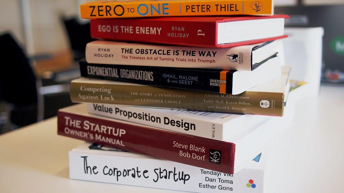 Boîte à outils #10 : micro-entreprise, conseils pour startups, freelancing