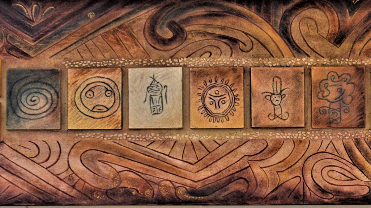Karib'Cultur invite les enfants à découvrir le patrimoine amérindien