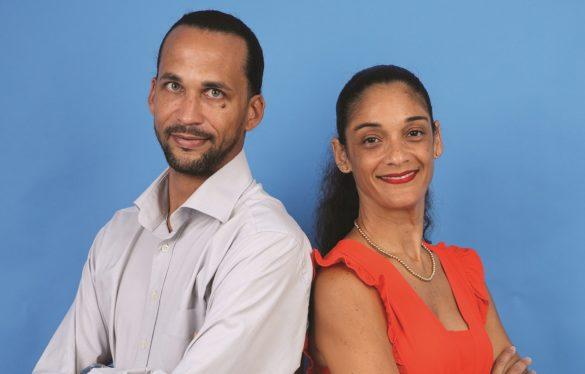 Ordre des experts-comptables Martinique